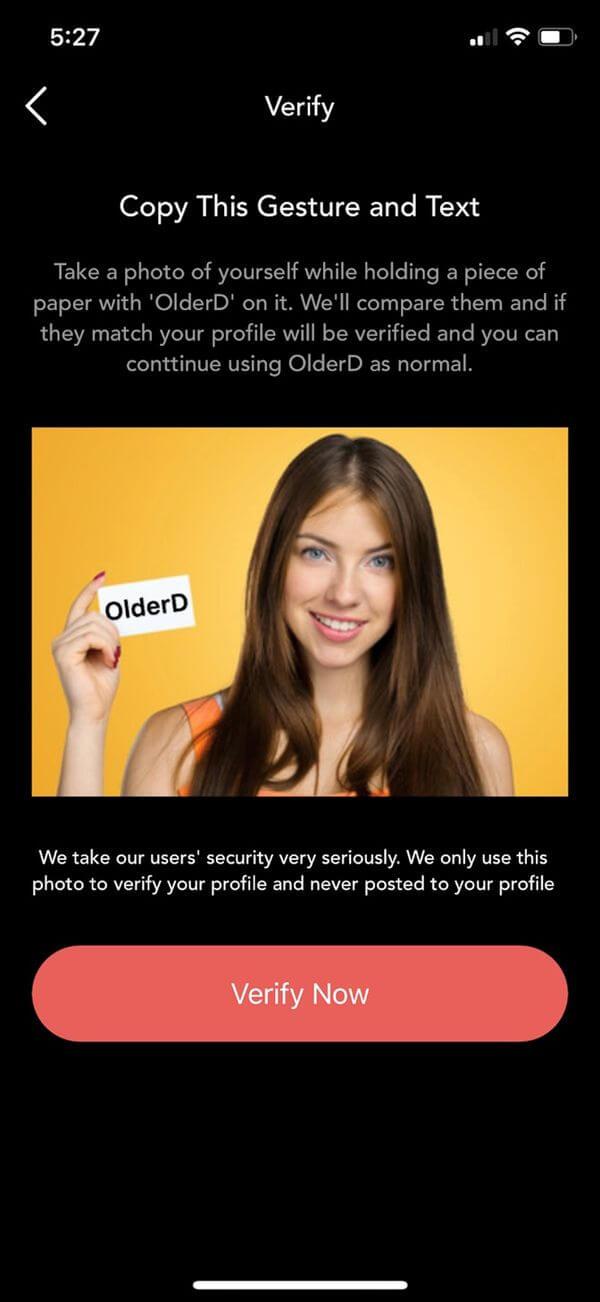 OlderD-review26