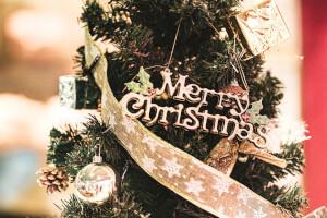 ハッピーメールのクリスマスキャンペーンが豪華!応募方法は?
