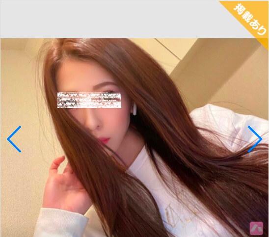 happymail-ikebukuro9