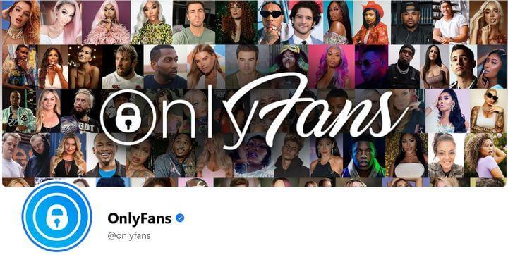 OnlyFans-facebook