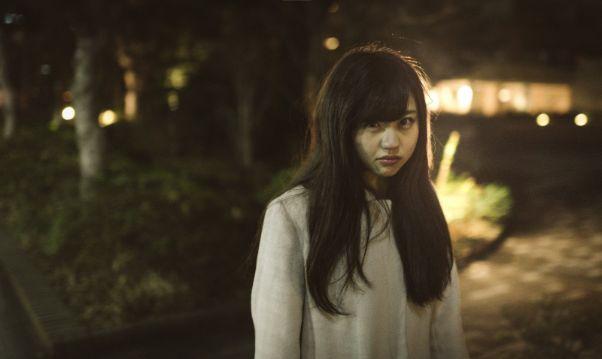 happymail-gyousyashika1