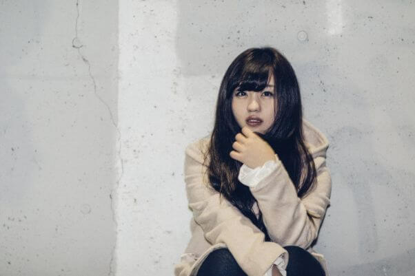 happymail-gyousyashika10