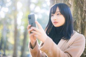 【男性必見!】ハッピーメールで気になる女性にアプローチする5つの手順