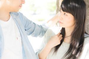 【初心者向け!】ハッピーメールは恋活に使える?出会える女性の質を紹介