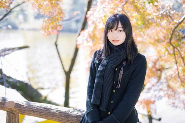 happymail-koikatsu-tsukaeru13