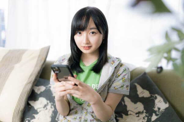 happymail-koikatsu-tsukaeru7