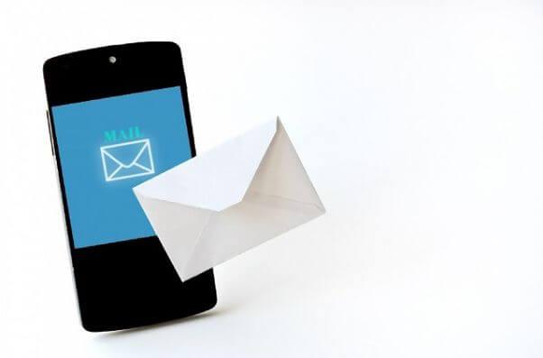 jmail-line1