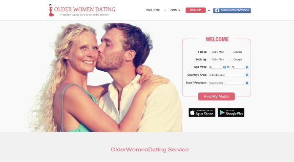 cougar-dating-app23