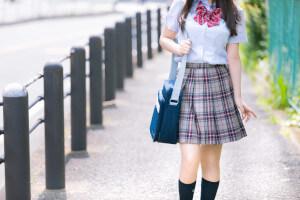 【実例つき】R18のハッピーメールで女子高生が援助交際してる件