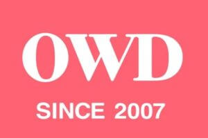 OWD: Cougar Dating Hook Up App Customer Service Review