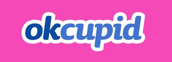 OkCupid-Customer-Service-Review4
