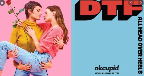 OkCupid-Customer-Service-Review6