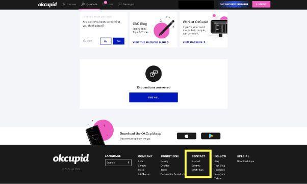 OkCupid-Customer-Service-Review7
