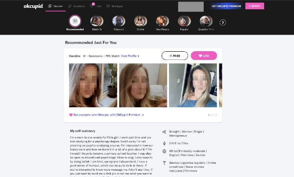OkCupid-Scammer-Review11
