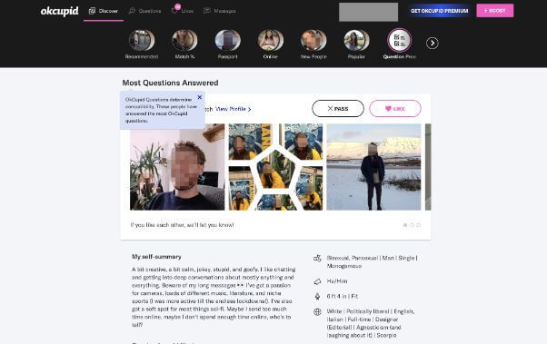 OkCupid-Scammer-Review14