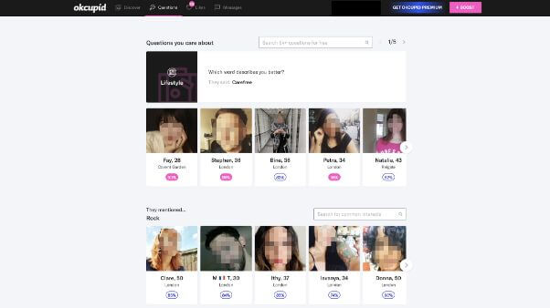 OkCupid-Scammer-Review17