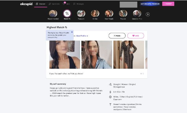 OkCupid-Scammer-Review4