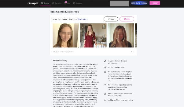 OkCupid-Scammer-Review7