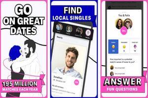 OkCupid Customer Service Review