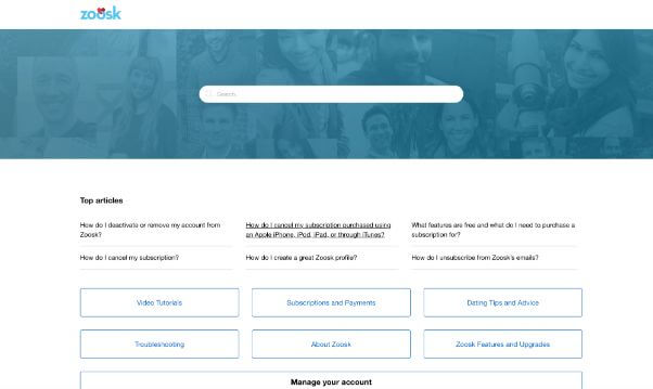 Zoosk-Customer-Support-Review4