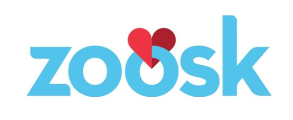Zoosk-Customer-Support-Review6