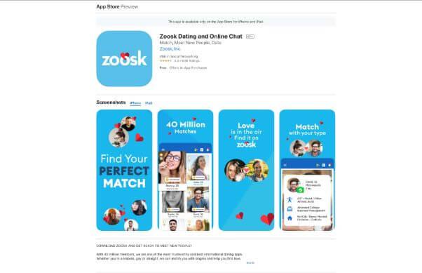 Zoosk-Main-Review1