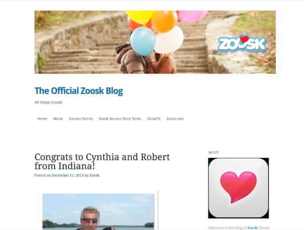 Zoosk-Main-Review21