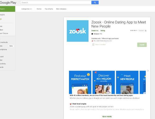 Zoosk-Main-Review31