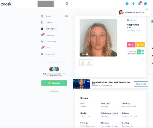 Zoosk-Scammer-Review11
