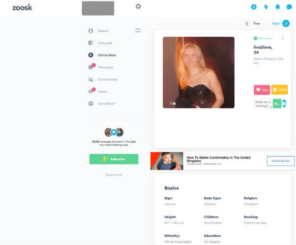 Zoosk-Scammer-Review12