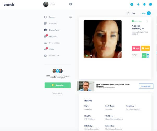 Zoosk-Scammer-Review14