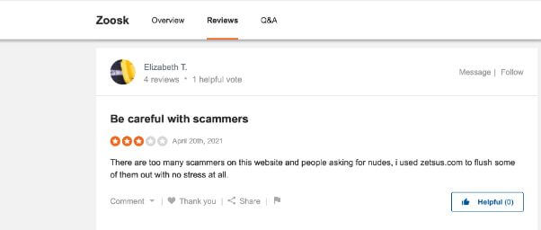 Zoosk-Scammer-Review15