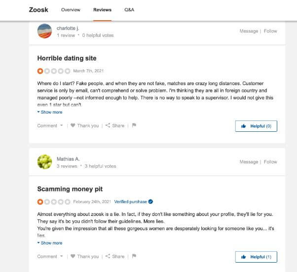 Zoosk-Scammer-Review17
