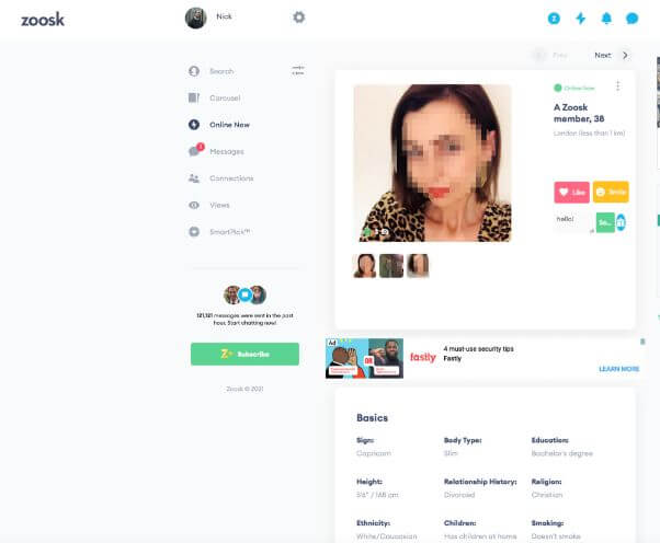 Zoosk-Scammer-Review20
