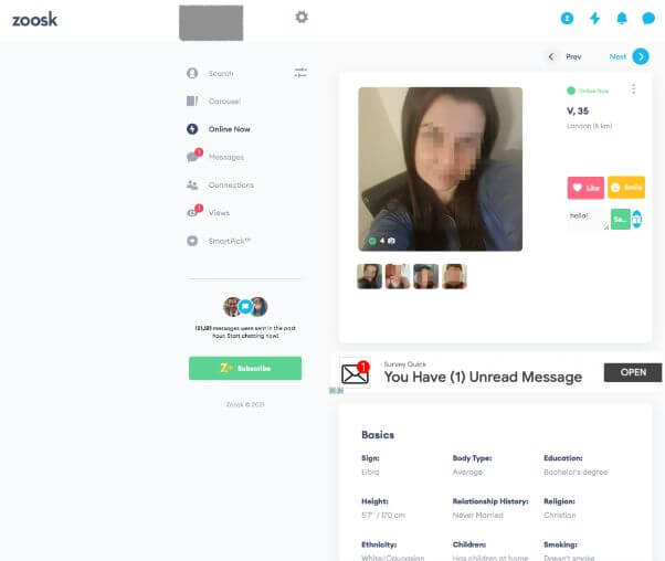 Zoosk-Scammer-Review6