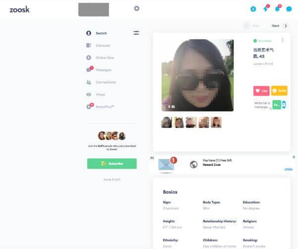 Zoosk-Scammer-Review7