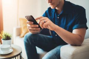 【Jメールで恋人やセフレ作り】モテる男性の条件と注意点とは?