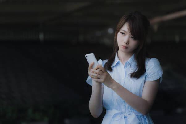 yyc-koibitosagashi3