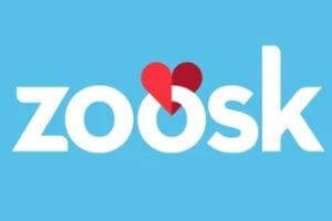 Zoosk Customer Support Review