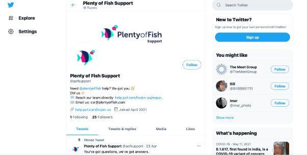 Plenty-of-Fish-Main-Review15