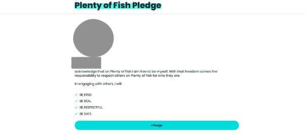 Plenty-of-Fish-Main-Review36