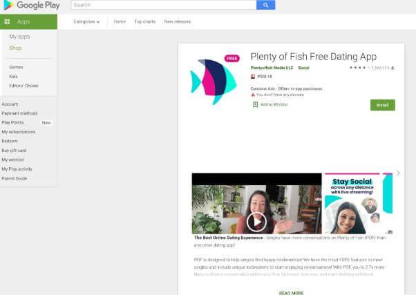Plenty-of-Fish-Main-Review43