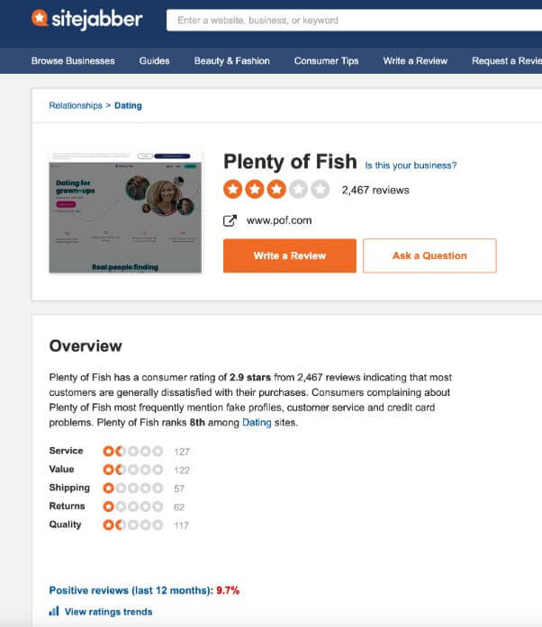 Plenty-of-Fish-Scammer-Research22