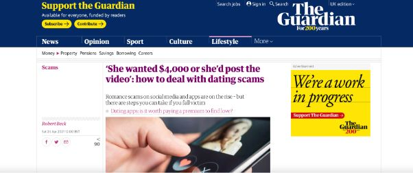 Plenty-of-Fish-Scammer-Research25