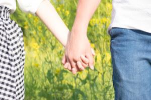 【本当に結婚できるの?】PCMAXで効果的に婚活できるかを検証