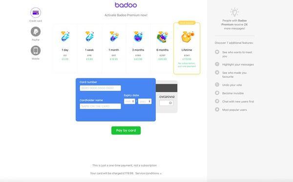 badoo-review12