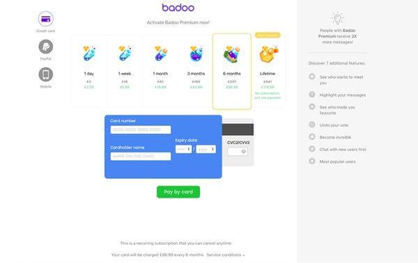 badoo-review13