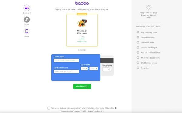 badoo-review14