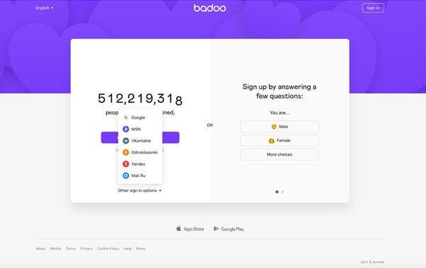 badoo-review2