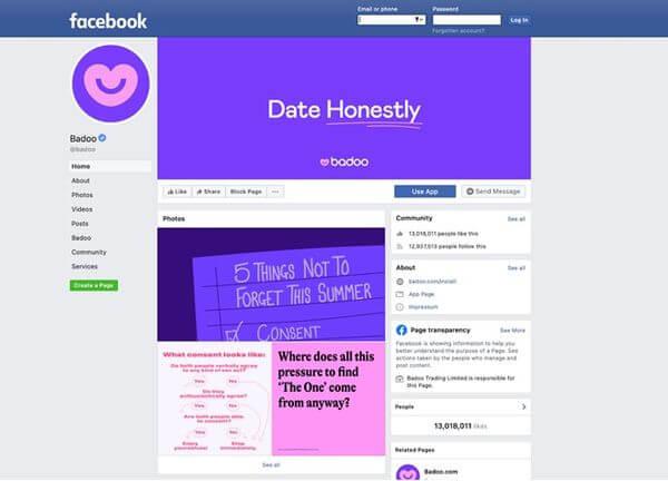 badoo-review21-facebook